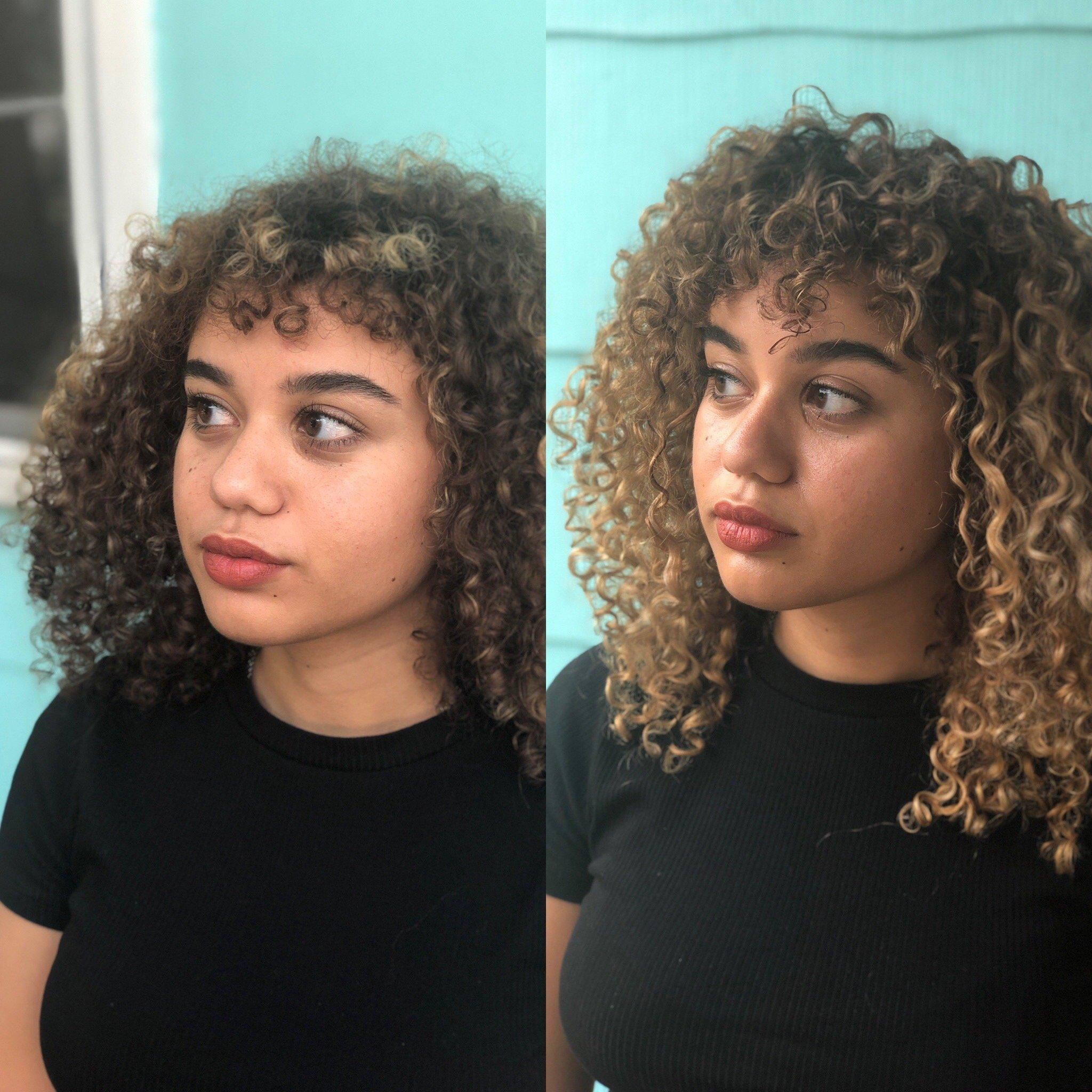 Curl13