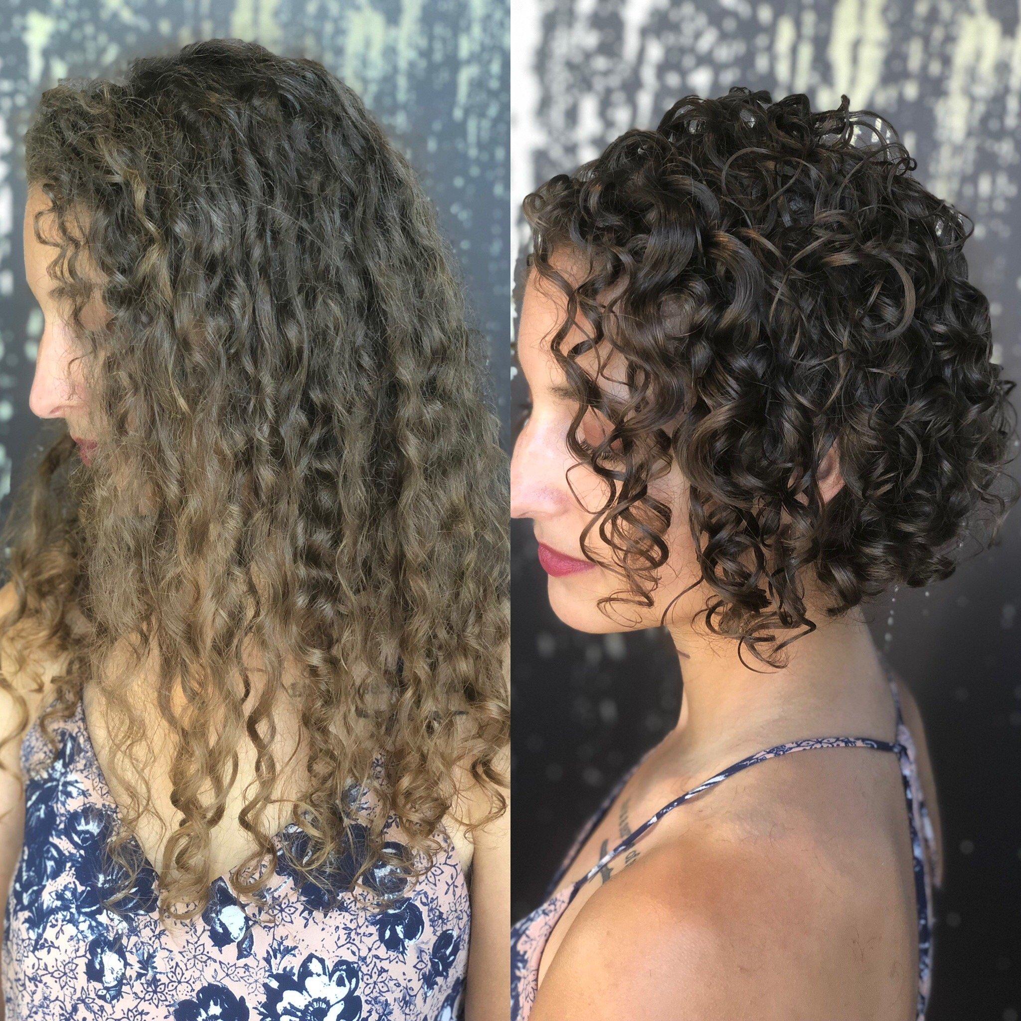 Curl20