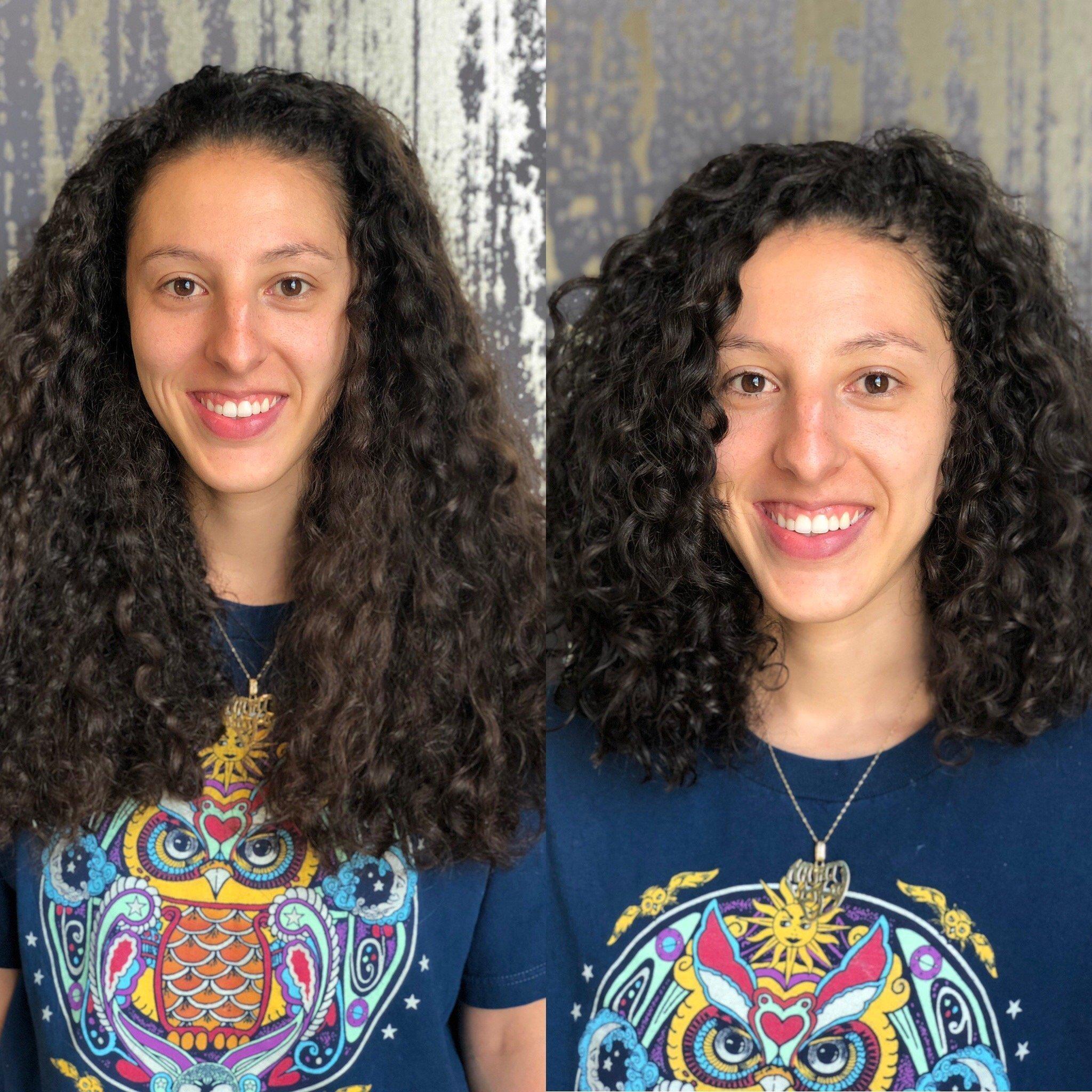 Curl25