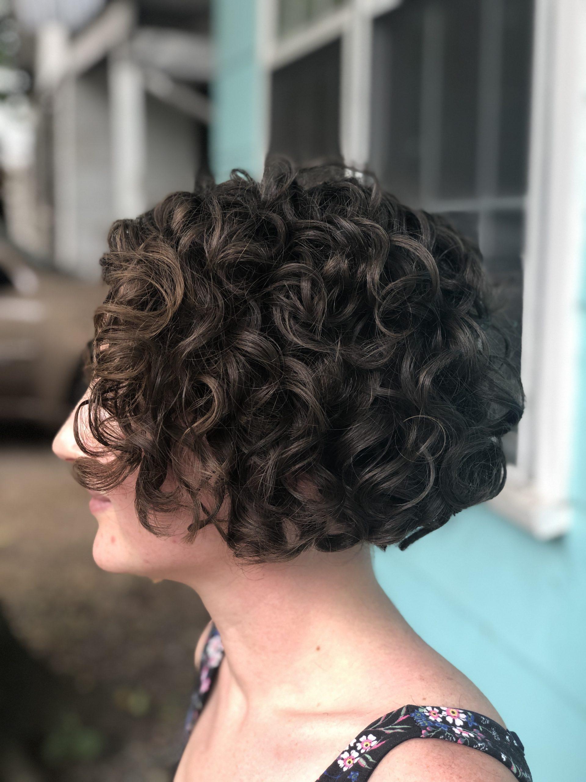 Curl31