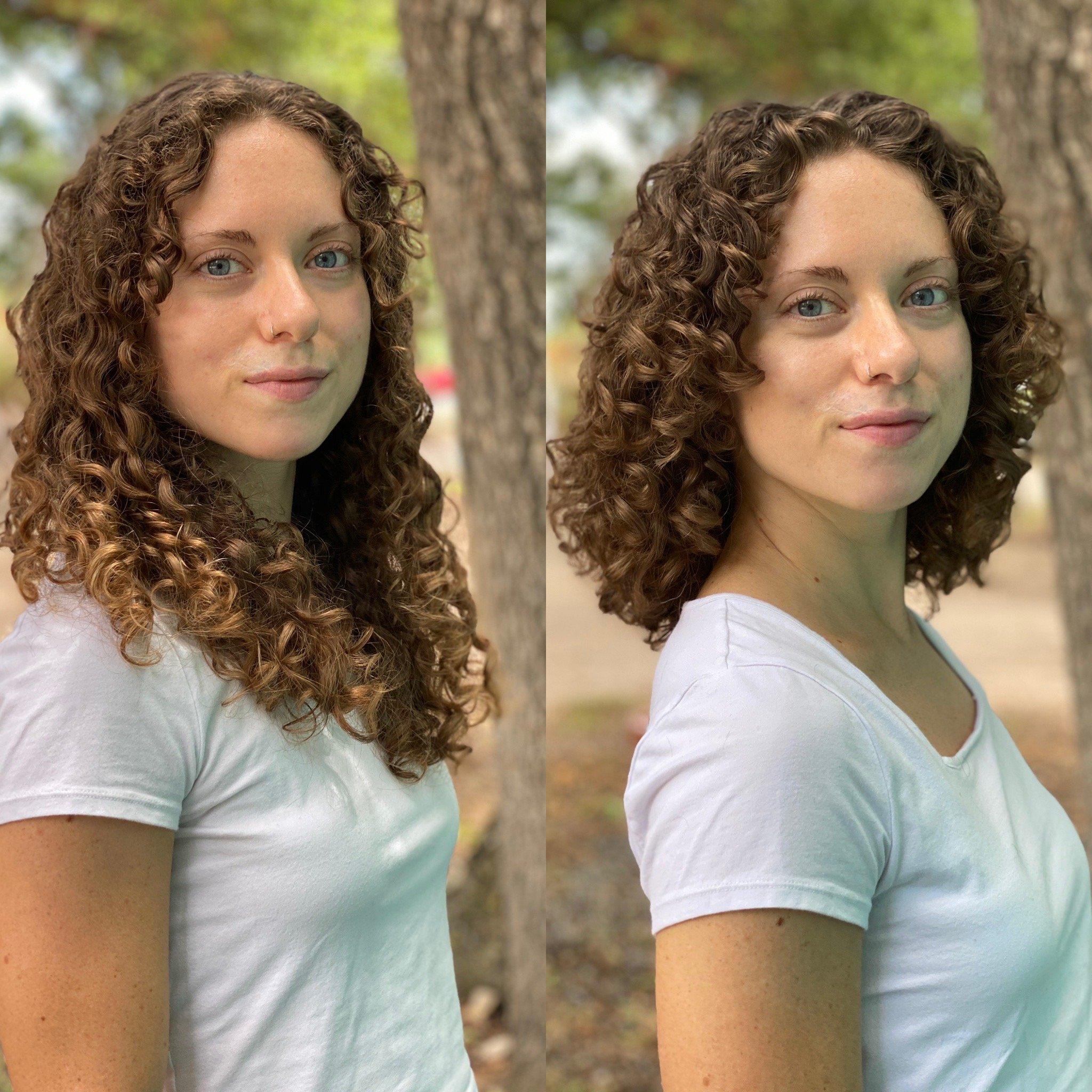 Curl4