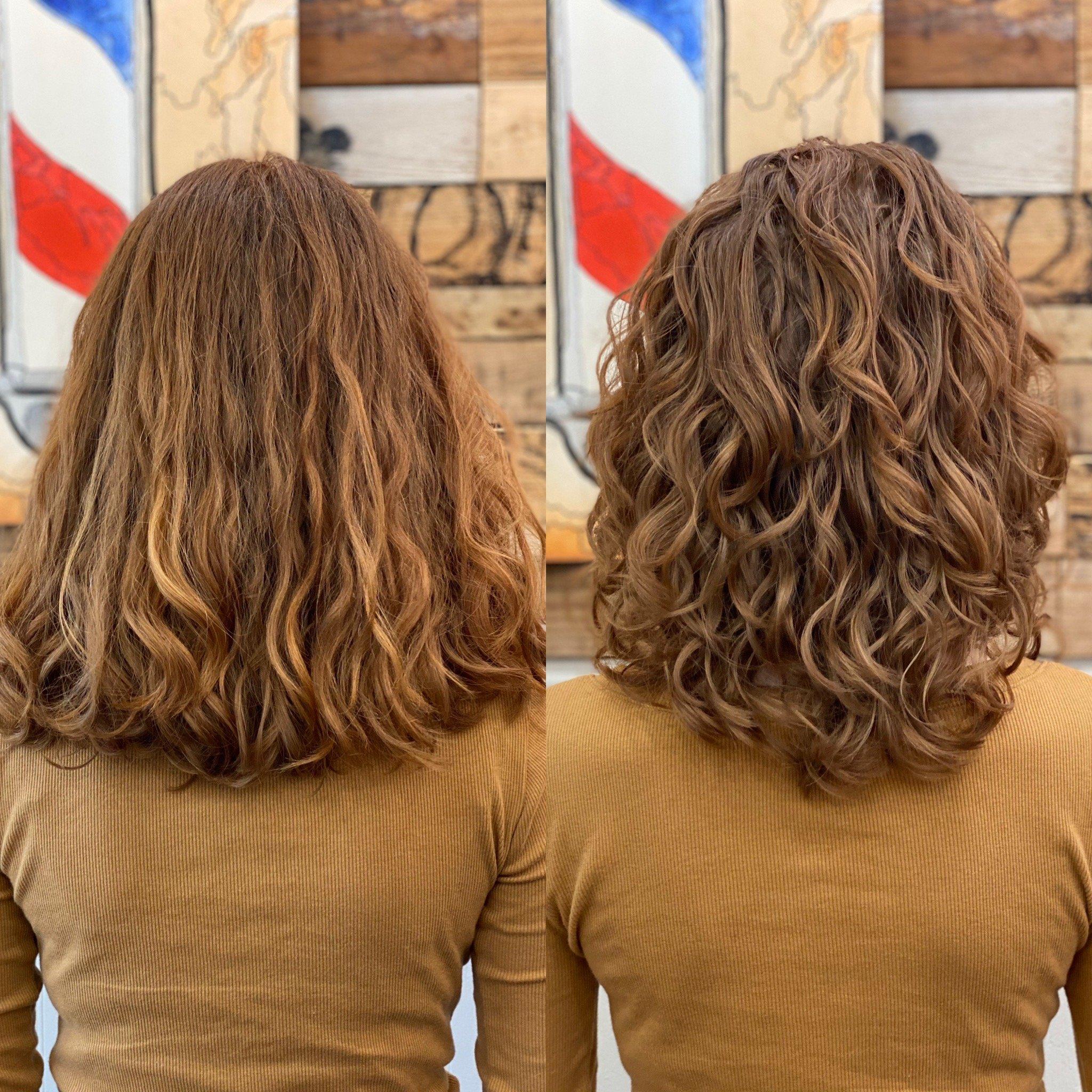 Curl5