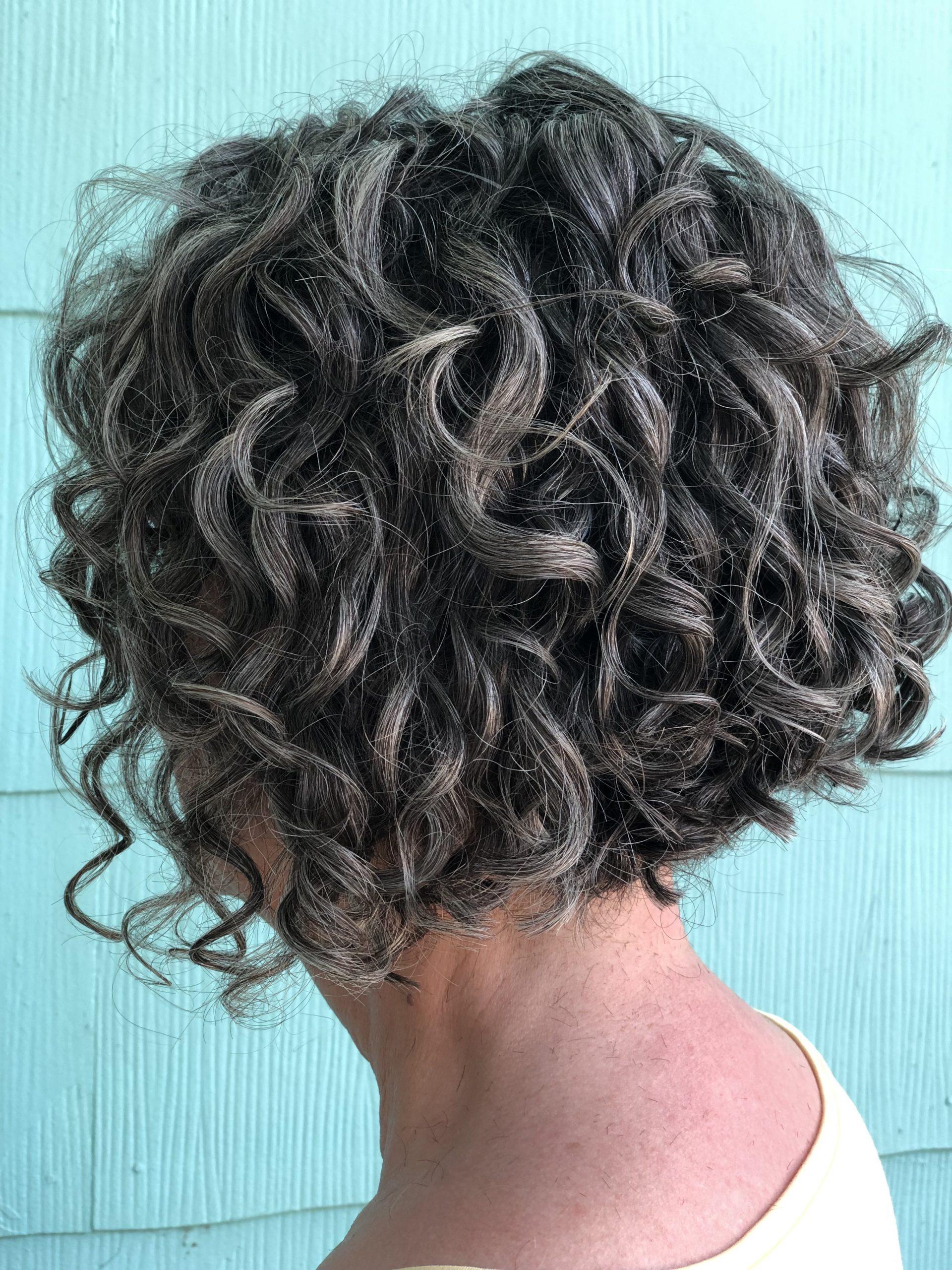 Curl52