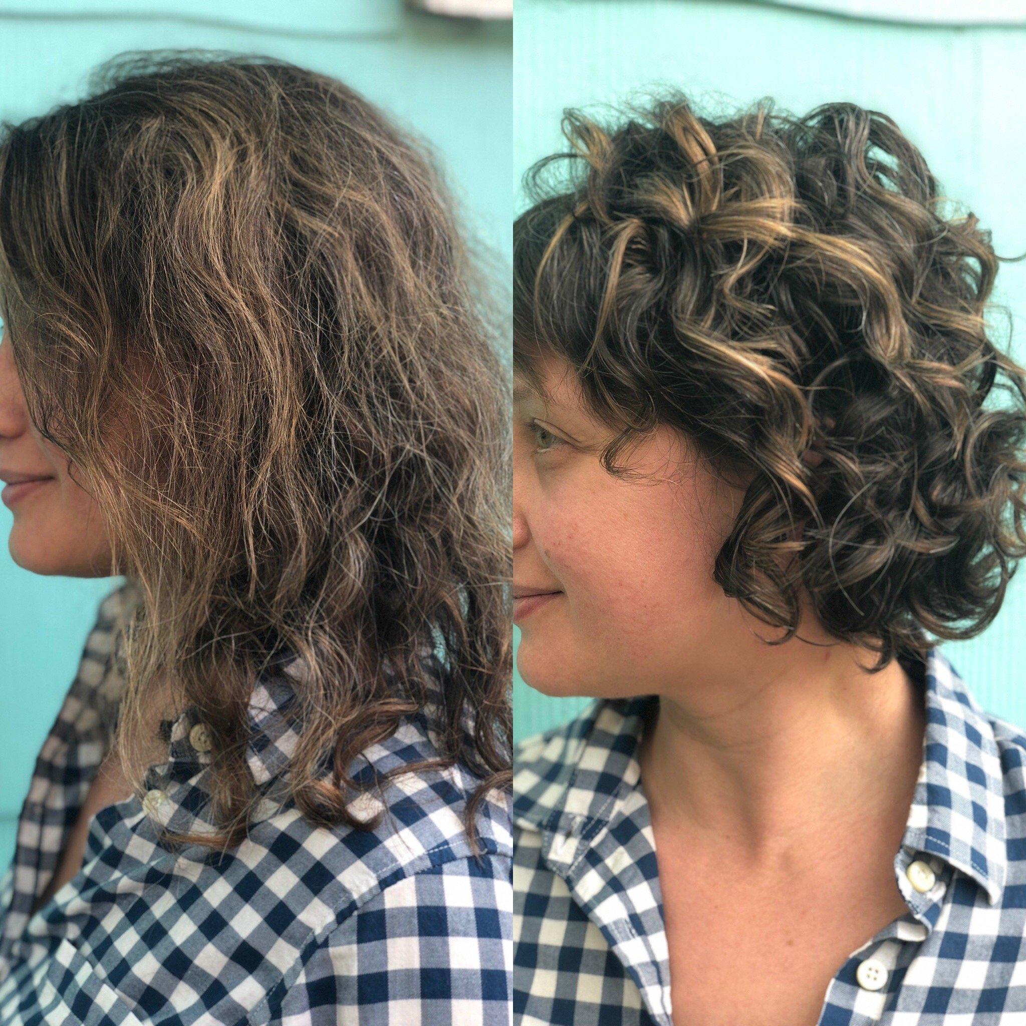 Curl9